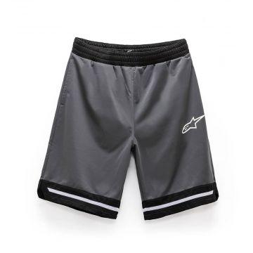 Alpinestars Dash Trainer Short - Grey