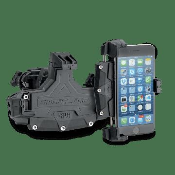 Givi S920M Universal Smart Clip
