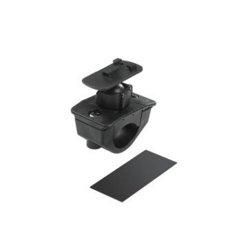 INTERPHONE SPARE MOUNT FOR MOTORCYCLES - ICASE, PROCASE AND UNICASE