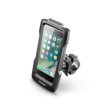 INTERPHONE PRO CASE FOR IPHONE 6