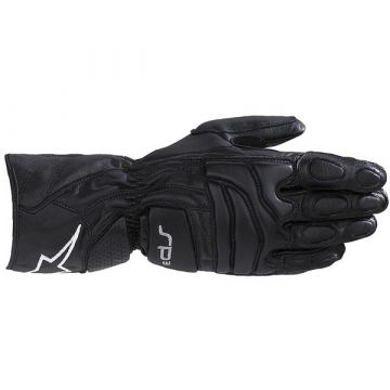 ALPINESTARS SP-3 GLOVES - BLACK