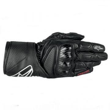 Sp-8 gloves
