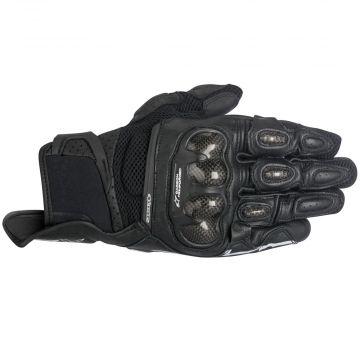 3567316_10_spx_ac_glove_1.jpg