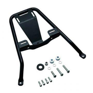 Givi SR11M Specific Rear Rack  for Piaggio Hexagon 125-180-250 (01>03)