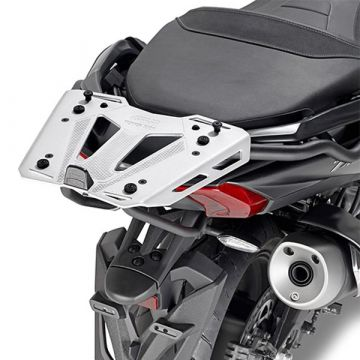 Givi SR2133 Specific Rear Rack for Yamaha T-MAX 530 (17 > 18)