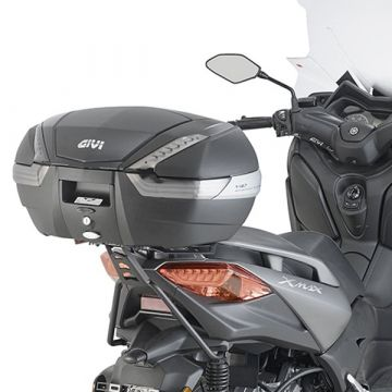 Givi SR2136 Specific Rear Rack  for Yamaha X-Max 300 (17 > 18)