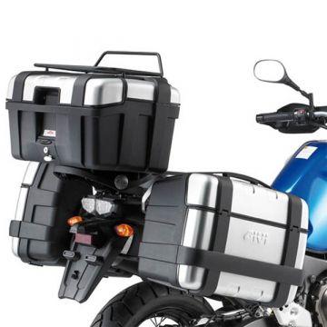 Givi SR371 Specific Rear Rack for Yamaha XT 1200Z Super Tener