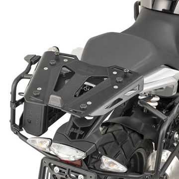 GIVI SR5126 Specific Rear Rack for BMW - G 310 GS (17 > 19)