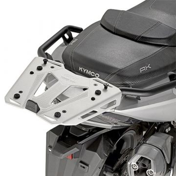 Givi SR6110 Specific Rear Rack for Kymco AK 550 (17 > 18)