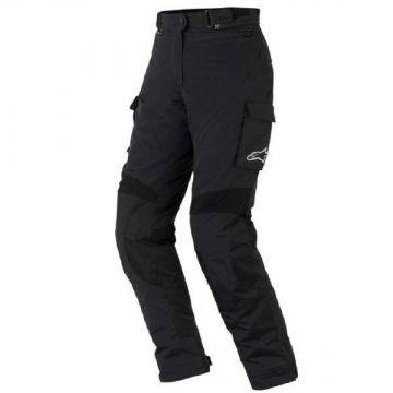 Alpinestars Stella ST-5 Waterproof pants - Black