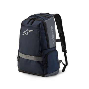 Alpinestars Standby Backpack - Navy