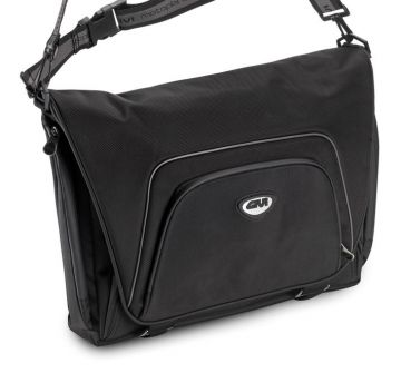 Givi T465 Messenger Bag - 12L