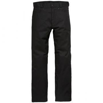 Revit Tribe pants - Black