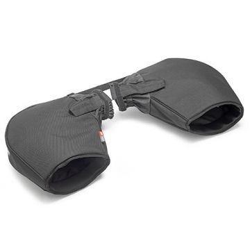 Givi TM421 HANDLE-BAR PROTECTIVE GLOVES