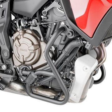 GIVI TN2148 ENGINE GUARD FOR YAMAHA TRACER 700 20