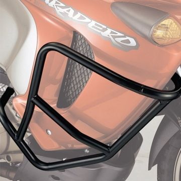 Givi TN365 Specific Engine Guard for Honda XL 1000V Varadero (99 > 02)