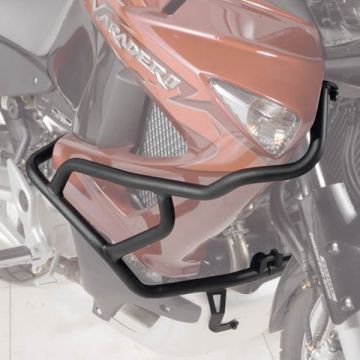GIVI TN454 ENGINE GUARD FOR HONDA XL 1000V VARADERO & ABS