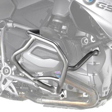 Givi TN5108OX Specific Engine Guard for BMW R 1200 GS (13 > 18)