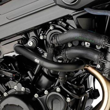 Givi TN691 Specific Engine Guard for F 800 R (09 > 14)