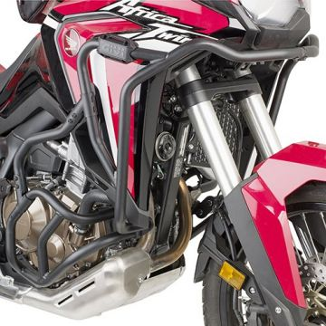 GIVI TNH1179 ENGINE GUARD FOR HONDA CRF1100L 2020