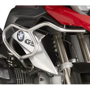 Givi TN5119 Specific Engine Guard for BMW S1000XR 2015
