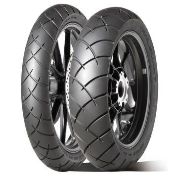 Dunlop Trailsmart TL-Front