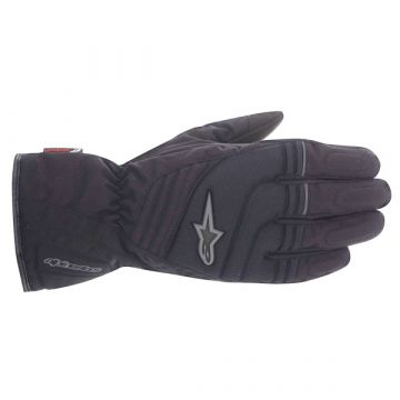 ALPINESTARS TRANSITION GLOVE -BLACK/GREY