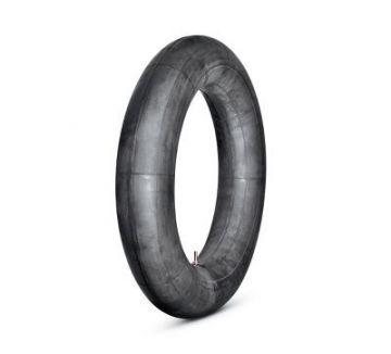 Dunlop Tube-130/90-16 DP