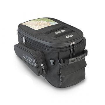 GIVI UT810 SOFT BAG TANKLOCKED 25LTR