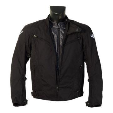 Prexport Vento Waterproof Jacket -new