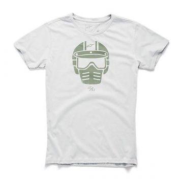 Alpinestars Visor T-Shirt