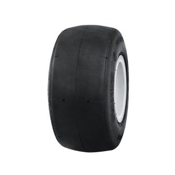 Obor Tires - WD-F1 - Kart Tire -  10x4.50-5 [ Front / Rear ]