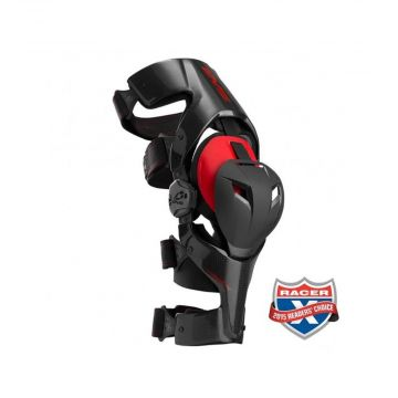 EVS Web Pro Knee Brace -Pair