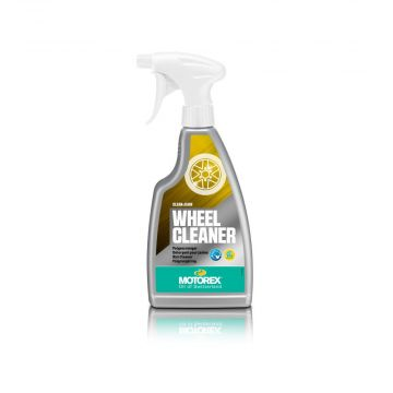 Motorex Wheel Cleaner - 500ML