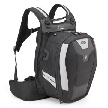 GIVI XS317 Rucksack
