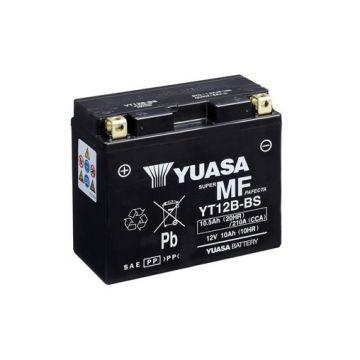 Y-YT12B-BS