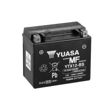 Y-YTX12-BS