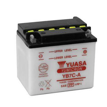 Y-YB7C-A
