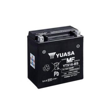 Y-YTX16-BS
