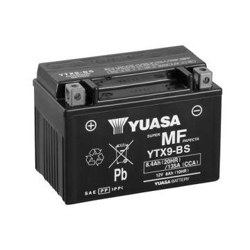 Y-YTX9-BS