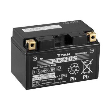 Y-TTZ10S-BS
