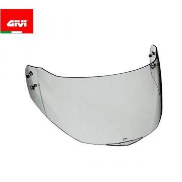 Givi Z2390TR Anti Scratch Visor Transparent