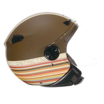 Zeus ZS-210B Helmet - Matt Brown
