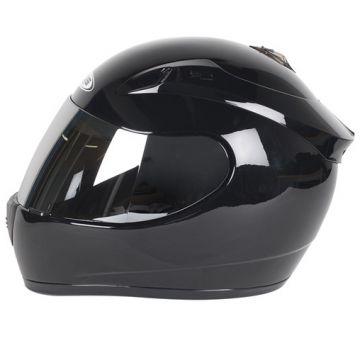 Zeus ZS-2000A Helmet