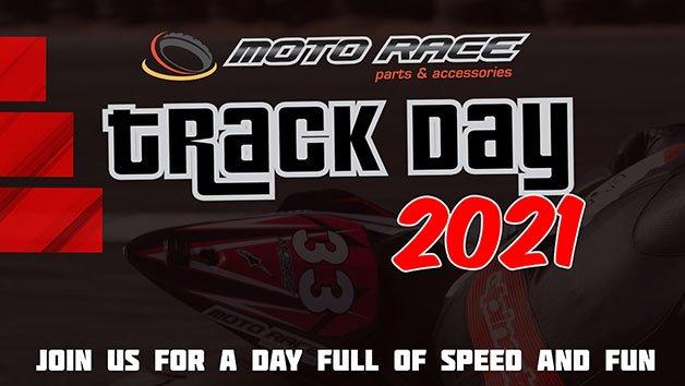 Τα Motorace Track Days 2021 επιστρέφουν! Δείτε το πρόγραμμα με τις συναντήσεις για το 2021