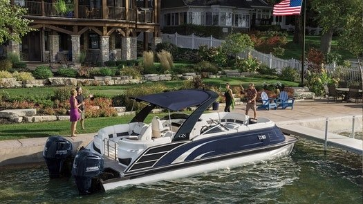 Polaris Industries Acquire Boat Holdings US